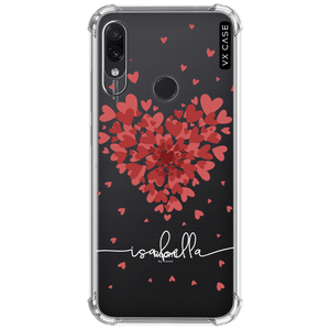capa-para-redmi-note-7-vx-case-my-sweet-love-cor-escura-transparente