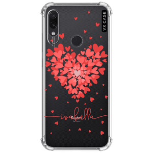 capa-para-redmi-note-7-vx-case-my-sweet-love-transparente