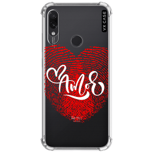 capa-para-redmi-note-7-vx-case-identidade-do-amor-transparente
