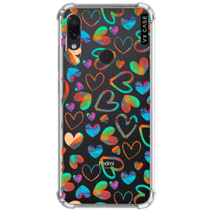 capa-para-redmi-note-7-vx-case-bright-heart-transparente