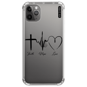 capa-para-iphone-11-pro-max-vx-case-faith-hope-love-translucida