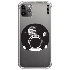 capa-para-iphone-11-pro-max-vx-case-black-hole-translucida