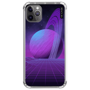capa-para-iphone-11-pro-max-vx-case-saturn-grid-translucida