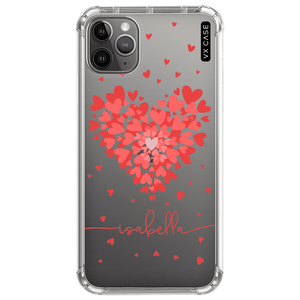 capa-para-iphone-11-pro-max-vx-case-my-sweet-love-translucida