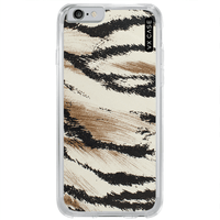 capa-para-iphone-6s-vx-case-safari-transparente