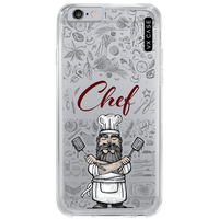 capa-para-iphone-6s-vx-case-chef-transparente