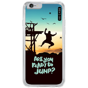 capa-para-iphone-6s-vx-case-jump-transparente