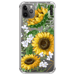 capa-para-iphone-11-pro-max-vx-case-sunflower-translucida