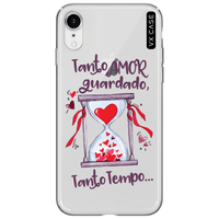 capa-para-iphone-xr-vx-case-amor-guardado-translucida