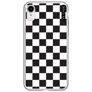 capa-para-iphone-xr-vx-case-skater-checkerboard-translucida