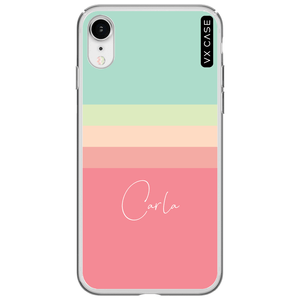 capa-para-iphone-xr-vx-case-candy-stripes-translucida