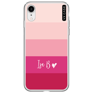 capa-para-iphone-xr-vx-case-pink-gradient-translucida