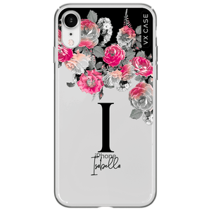 capa-para-iphone-xr-vx-case-bouquet-name-i-translucida