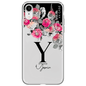 capa-para-iphone-xr-vx-case-bouquet-name-y-translucida