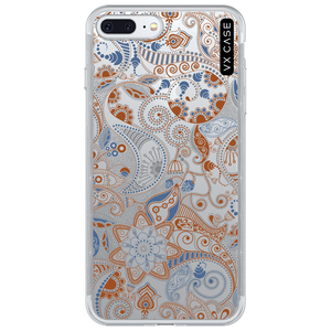 capa-para-iphone-78-plus-vx-case-clay-paisley-translucida