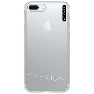 capa-para-iphone-78-plus-vx-case-heart-signature-branco-translucida