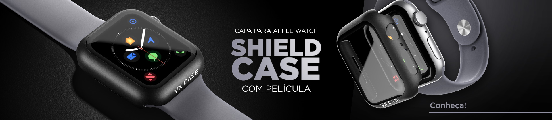 shield-case-desk