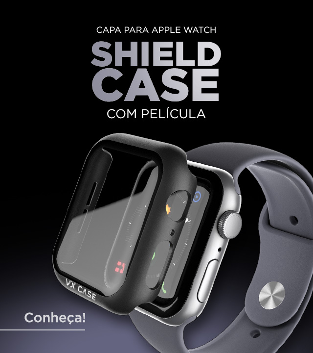 shield-case-mob