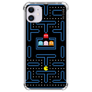 capa-para-iphone-11-vx-case-pacman-game-translucida