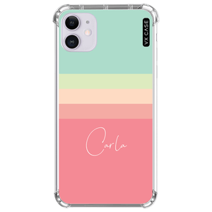 capa-para-iphone-11-vx-case-candy-stripes-translucida