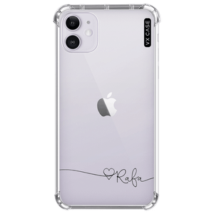 capa-para-iphone-11-vx-case-heart-signature-translucida