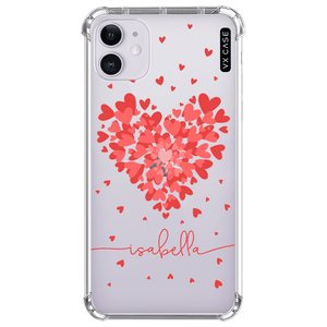 capa-para-iphone-11-vx-case-my-sweet-love-translucida
