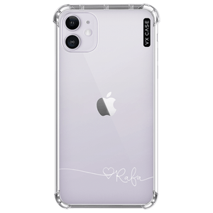 capa-para-iphone-11-vx-case-heart-signature-branco-translucida