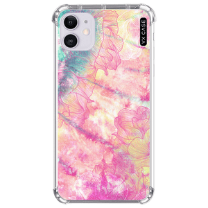 capa-para-iphone-11-vx-case-blooming-tie-dye-translucida