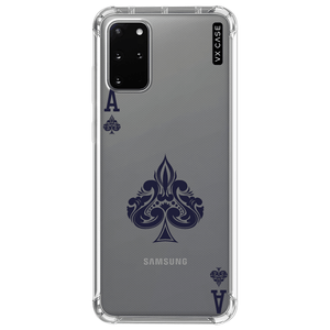 capa-para-galaxy-s20-plus-vx-case-as-de-espadas-translucida