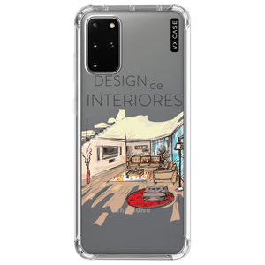 capa-para-galaxy-s20-plus-vx-case-design-de-interiores-translucida