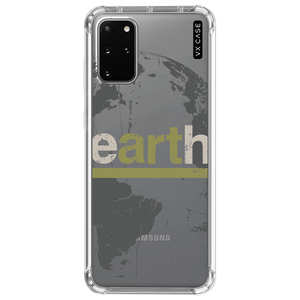 capa-para-galaxy-s20-plus-vx-case-earth-translucida