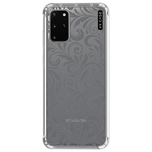capa-para-galaxy-s20-plus-vx-case-arabesco-grafite-translucida