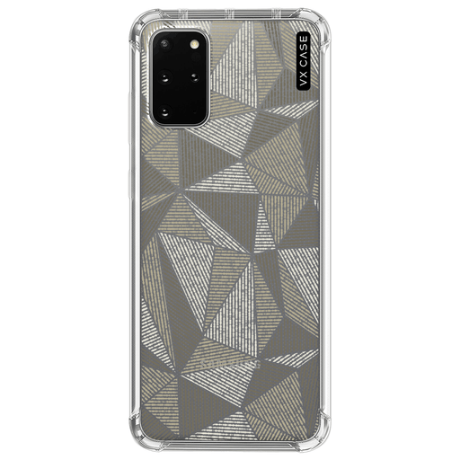 capa-para-galaxy-s20-plus-vx-case-triangle-stripes-translucida