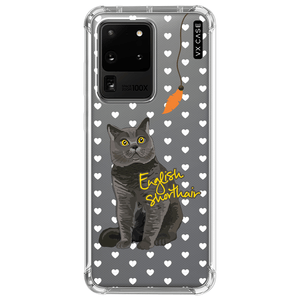 capa-para-galaxy-s20-ultra-vx-case-english-shorthair-translucida