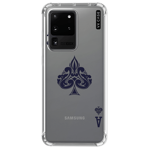 capa-para-galaxy-s20-ultra-vx-case-as-de-espadas-translucida