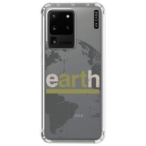 capa-para-galaxy-s20-ultra-vx-case-earth-translucida