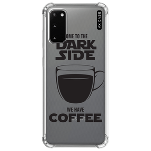 capa-para-galaxy-s20-vx-case-coffee-side-translucida