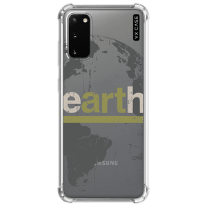 capa-para-galaxy-s20-vx-case-earth-translucida