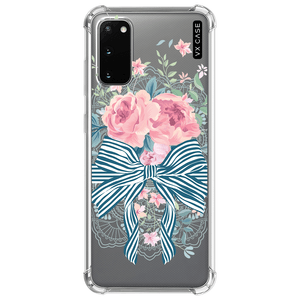 capa-para-galaxy-s20-vx-case-bouquet-ribbon-translucida