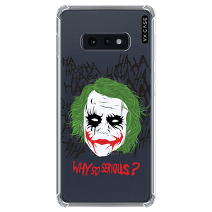 capa-para-galaxy-s10e-vx-case-why-so-serious-translucida
